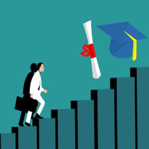 cuanto tiempo dura las carreras universitrias