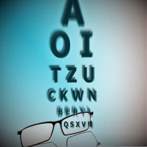 cuanto dura la operacion de miopia
