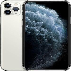 comprar iphone 11 pro max